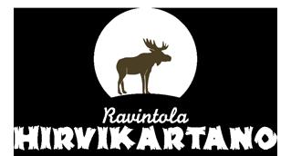 hirvikartano_logo2